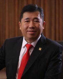 Atty. Eugene Yap