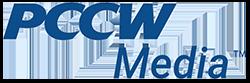 pccw media logo
