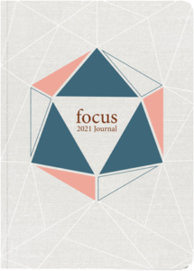 BDJ Focus 2021 Journal