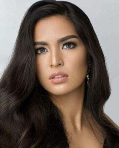 Samantha Ashley Lo