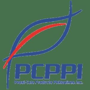 PCCPI logo