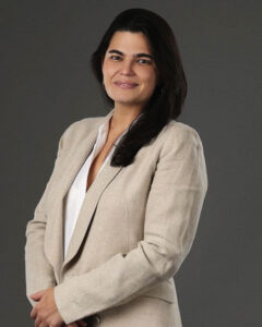 Mariana Zobel de Ayala