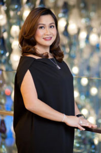 Martha Sazon