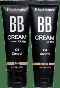 Blackwater BB Cream
