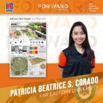 AGASEM Patricia Beatrice S. Corado Far Eastern University