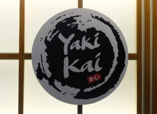 Yakikai